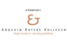W  kooperacji z Anochin Roters Kollegen