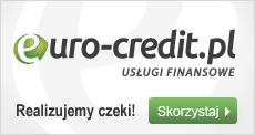 CUF Zwrot podatku - ZostaŇĄ naszym partnerem